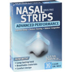 Nasal Strip Adhesives for German shepherd ears